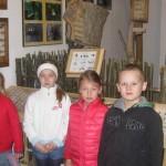 W muzeum (2)