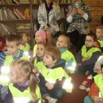 Z wizytą w bibliotece (1)