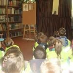 Z wizytą w bibliotece (2)