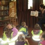 Z wizytą w bibliotece (4)