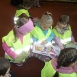 Z wizytą w bibliotece (5)