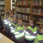 Z wizytą w bibliotece (6)