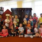 Średniaki w bibliotece (6)