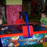 Zabawy w Kulkolandzie (6)