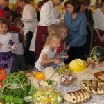 III Biesiada Zdrowej Żywności (17)