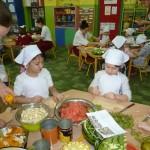 III Biesiada Zdrowej Żywności (3)
