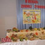 III Biesiada Zdrowej Żywności (6)