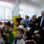 Międzynarodowy Dzień Osób Niepełnosprawnych (1)