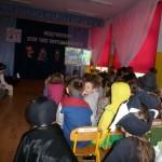 Międzynarodowy Dzień Osób Niepełnosprawnych (2)