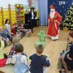 Spotkanie z Mikołajem (10)