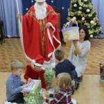 Spotkanie z Mikołajem (12)