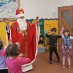 Spotkanie z Mikołajem (14)