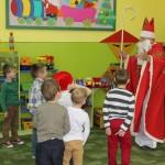 Spotkanie z Mikołajem (15)