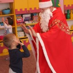 Spotkanie z Mikołajem (6)