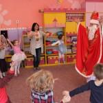 Spotkanie z Mikołajem (7)