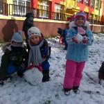 Zabawy zimowe (3)