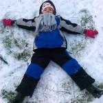 Zabawy zimowe (4)