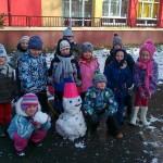 Zabawy zimowe (5)
