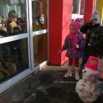 Zabawy zimowe (6)