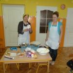 Dzień pieczonego ciasteczka (1)