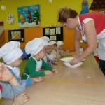 Dzień pieczonego ciasteczka (2)
