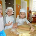 Dzień pieczonego ciasteczka (3)