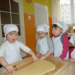 Dzień pieczonego ciasteczka (4)