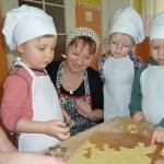 Dzień pieczonego ciasteczka (5)