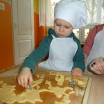 Dzień pieczonego ciasteczka (6)