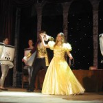 Musical pt. Piękna i Bestia (3)