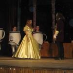 Musical pt. Piękna i Bestia (4)