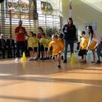 Olimpiada W SP9 (1)