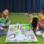 Turniej gier edukacyjnych (1)