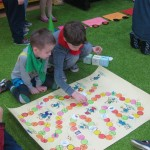 Turniej gier edukacyjnych (2)