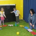 Turniej gier edukacyjnych (3)