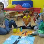 Turniej gier edukacyjnych (4)