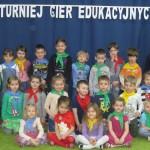 Turniej gier edukacyjnych (6)