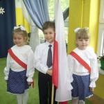 Święto Flagi (1)