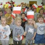 Święto Flagi (4)