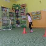 Ekologiczna Olimpiada Sportowa (12)