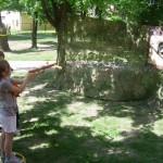 Piknik Rodzinny (13)