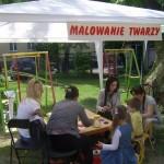 Piknik Rodzinny (24)
