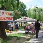 Piknik Rodzinny (27)