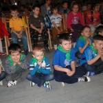 Szkoła Muzyczna (1)