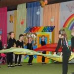 Szkoła Muzyczna (2)