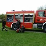 W Straży Pożarnej (10)