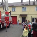 W Straży Pożarnej (7)