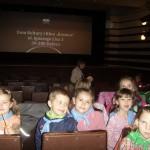 W kinie (3)