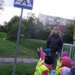 Na skrzyżowaniu (2)
