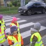 Na skrzyżowaniu (3)
